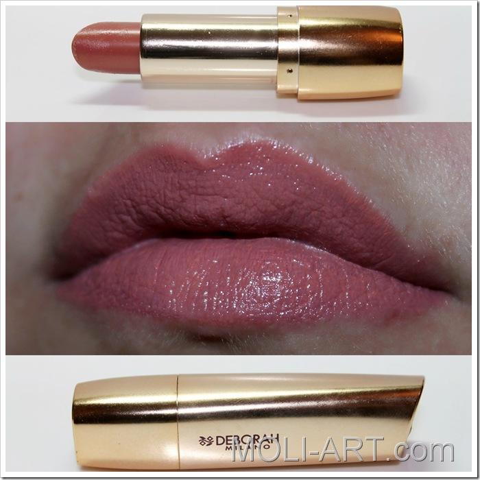 labial-lipstick-barra-de-labios-rossetto-2-deborah-milano-swatch