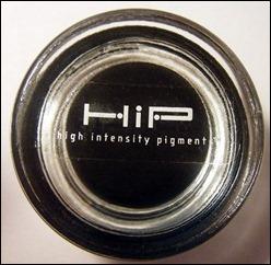 L'Oreal HIP Black Cream Liner