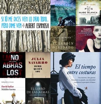 libros_mas_vendidos_sep_2011