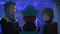 [sage]_Mobile_Suit_Gundam_AGE_-_31_[720p][10bit][B8D2246A].mkv_snapshot_00.54_[2012.05.14_13.48.47]