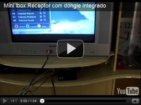 Ibox Atualizac3a7ao Via Embratel