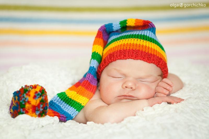 fotosessiya-novorozhdennogo-grodno-sofiya-16