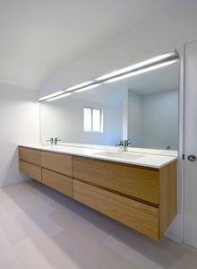 baños-de-diseño-muebles-de-baño