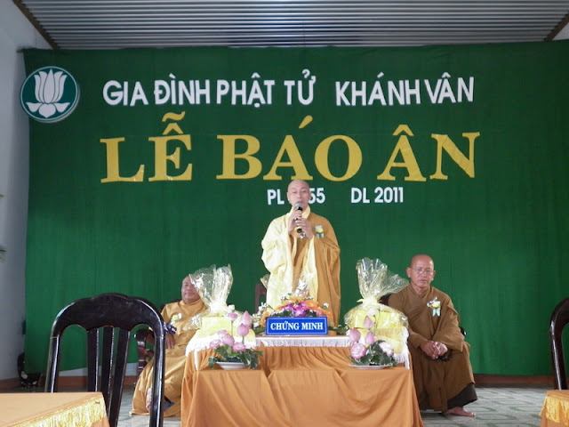KhanhVan_LeBaoAn-VuLan55_39.jpg