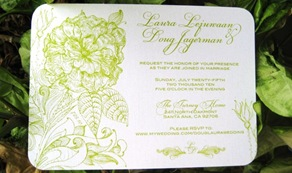 green-garden-wedding-invitations4
