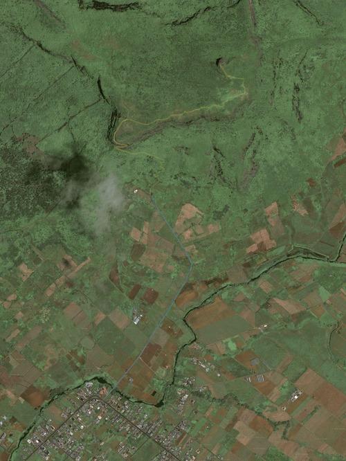 Le Pouce Map_2