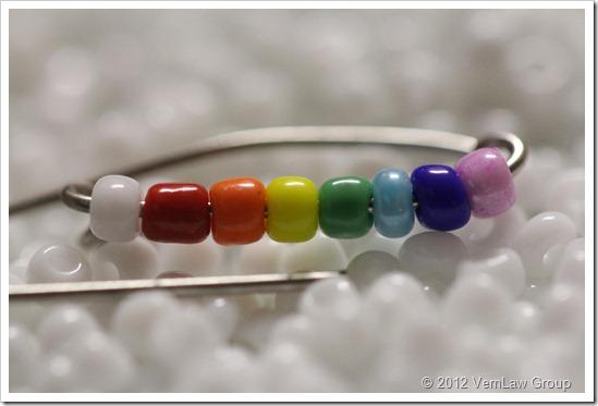 RainbowBeadIMG_5205