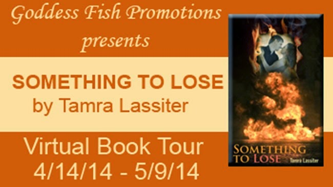 VBT Something to Lose Banner copy