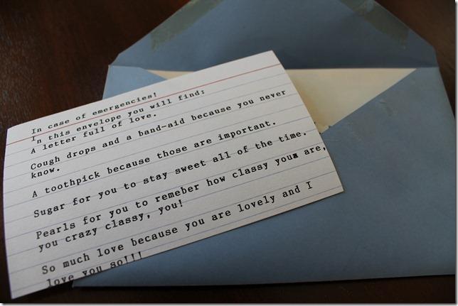 letter 029