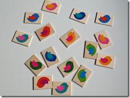 matching_birds_wood