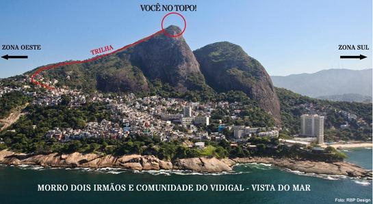foto_trilha2