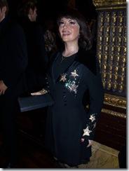 2011.08.15-149 Mireille Matthieu