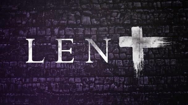 Lent-Worship1