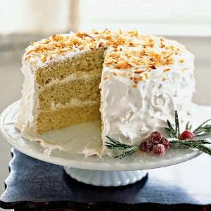 baking-cake-0612p132-m