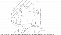 TwitAA 2014-03-22 11:01:48