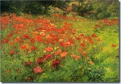 3-In-Poppyland-landscape-John-Ottis-Adams