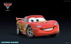 CARS-2_lightning_1920x1200