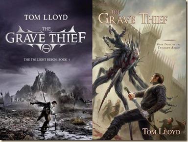 Lloyd-3-GraveThief