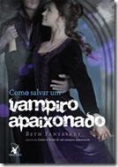 Como_salvar_um_vampiro_apaixonado_Ca[1]
