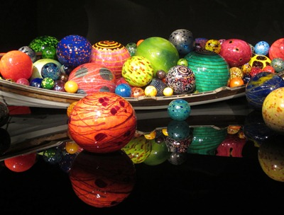 Chihuly Glass Garden (30)