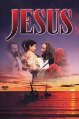 The Jesus Movie 1979