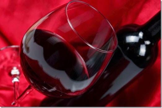 vinho-tinto-vinho-e-delicias (2)