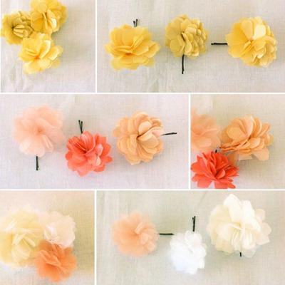 flower_hair_pins_02-757387