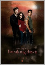 Breaking_Dawn_Movie_Poster_by_Grodansnagel
