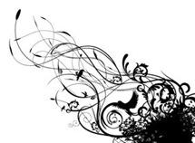 25-vector-swirls