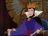 02 la reine