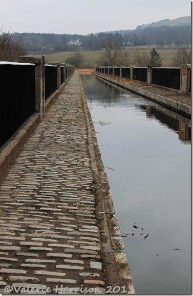 9-aquaduct
