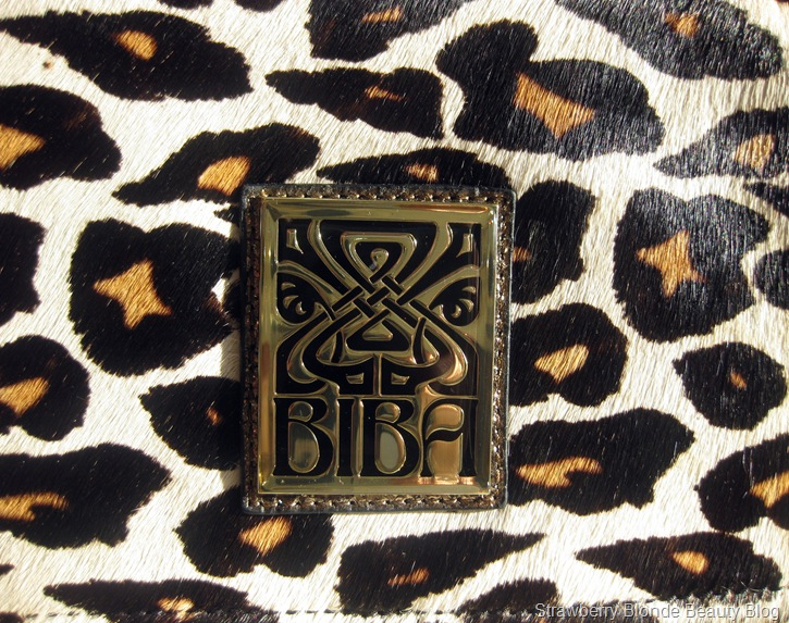 BIBA-leopard-Gretel-Bag-House-of-Fraser (12)