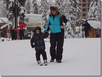 December 2012 121