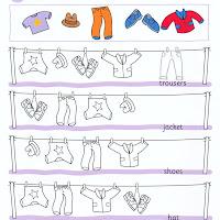 clothes 1.jpg