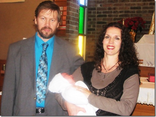 2013-02-03 Ro's baptism 06