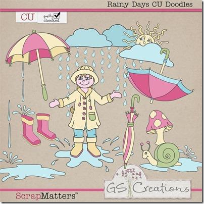 gs_rainydays_cu_doodles[5]