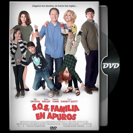 FAMILIA-EN-APUROS