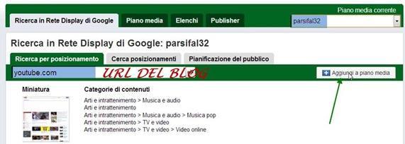 google-adplanner