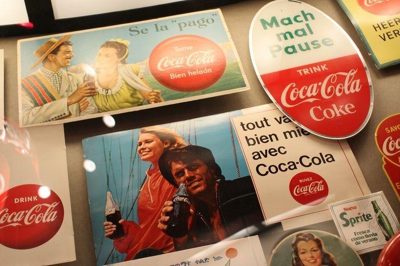 coca-cola-museum-24