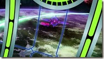 Space Dandy 2 - 02 -29