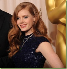 06-co-amy adams