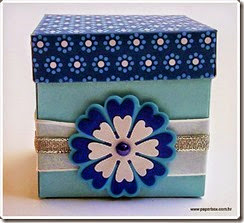 Kutija za razne namjene aa (4)