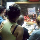 HORALIBREenelBarrio-viernes20deabril (13).JPG