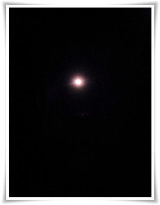 C360_2012-09-29-23-23-24