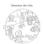 dibujos y derechos del niño para imprimir (8).jpg
