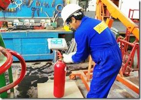CONTROL-Y-VERIFICACION---DE--PESO---DEL---EXTINTOR-POLVO-QUIMICO-SECO-Y-GAS-CARBONICO-2