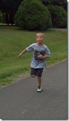 wnt run