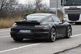 2015-Porsche-911-Turbo-3
