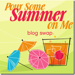 Blog Swap Fuschia News