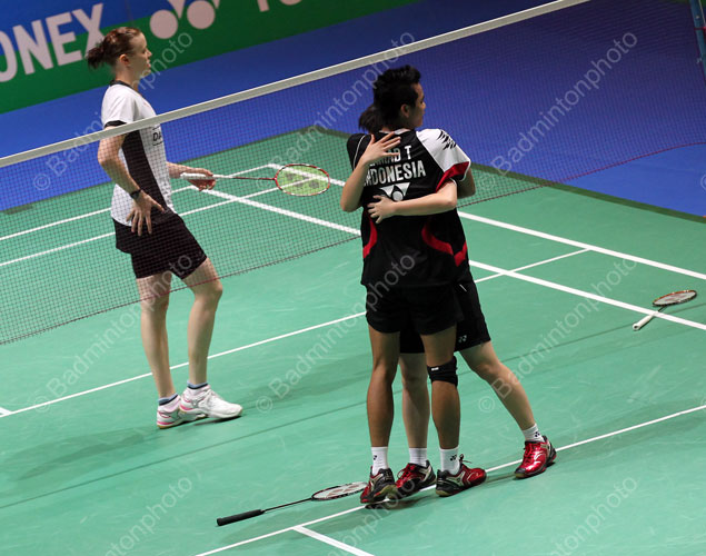 All England Finals 2012 - 20120311-1358-CN2Q1975.jpg
